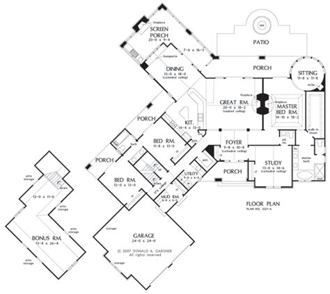 kris jenner house floor plan kris jenner house plan 28 images kris jenner house