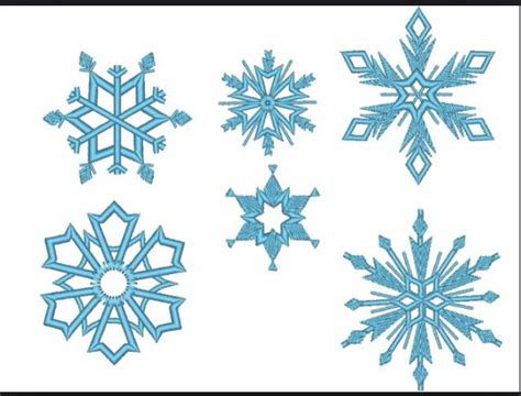 free printable frozen snowflakes frozen snowflakes all of them yes paper snowflakes