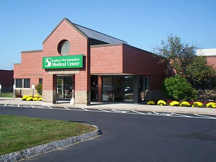 Inpatient Detox Centers In Nh by Northeast Rehab Hospital Network Nashua Inpatient