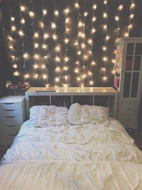 ideas para decorar una habitacion tumblr decoracion de habitaciones juveniles con luces 9 curso