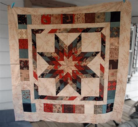 quilt pattern star of bethlehem 33 best images about quilts star of bethlehem on