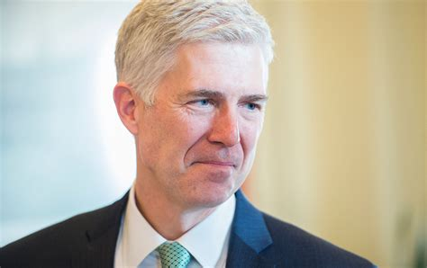 neil gorsuch information springtime for union busting the nation