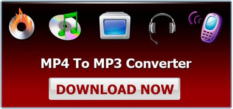 mp4 to mp3 converter download com mp4 to mp3 converter download free