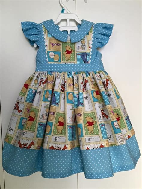 Dress Anak 1 2075 best doll clothing images on doll