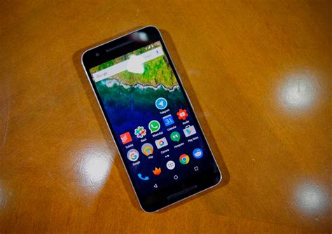 Android P Nexus 6p by Best Apps For Nexus 6p