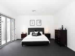 Astroturf As Bedroom Carpet » Home Design 2017