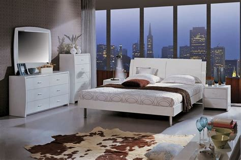 Bedroom Sets Los Angeles Bedroom Furniture Los Angeles Bedroom Design Ideas Bedroom Furniture Bedrooms