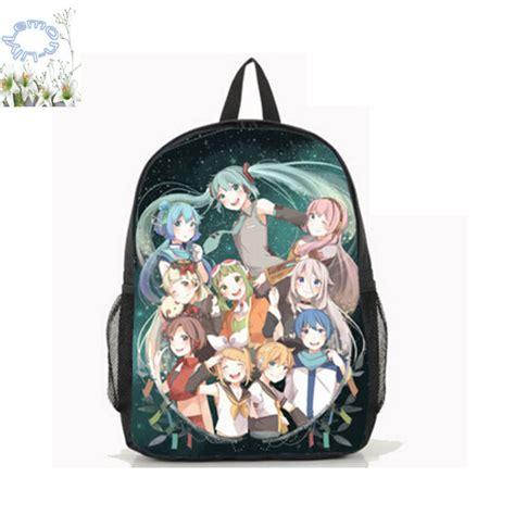 online buy wholesale hatsune miku bag from china hatsune