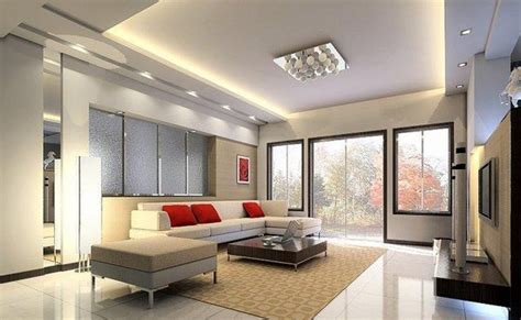 Home Design Interior Free Contemporary Living Room Ideas Interior Design Living Room