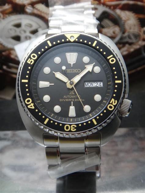Seiko Prospex Srp775k1 Turtle Edition Automatic Divers 200m Srp775 watchlim store watchlim s76 seiko prospex diver turtle 200m automatic