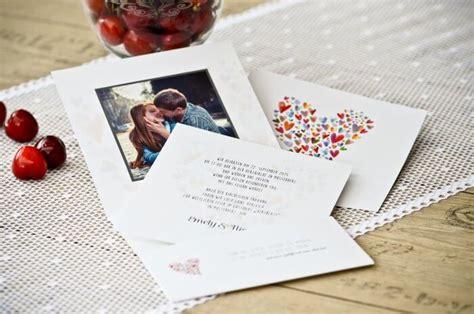 Witzige Hochzeitseinladungen by Witzige Hochzeitseinladungen Gro 223 E Bildergalerie Mit