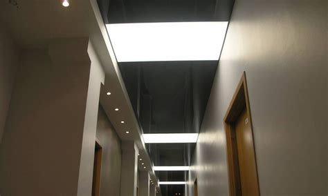 Stretch Ceiling Price List by Stretch Ceiling Stretch Ceilings Price Usa