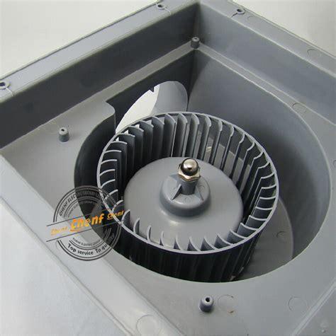 exhaust fan in room kitchen ceiling exhaust fan cepagolf
