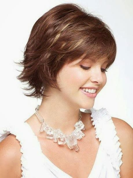 image of latest haircuts best layered shag hairstyles 2013 new haircuts hair