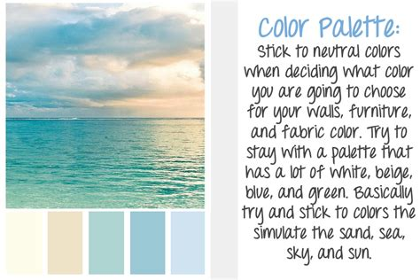 beach colors for bedrooms behr paint my beach house interior colors bathroom