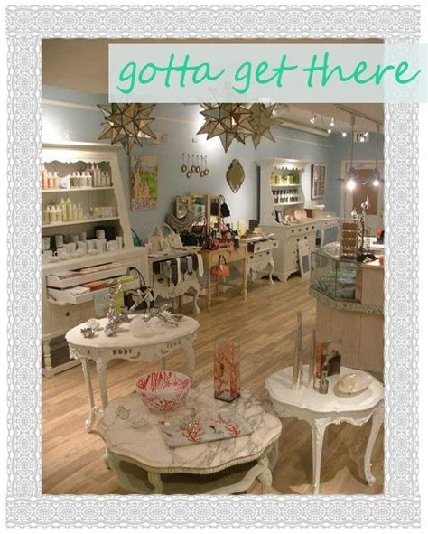 not shabby chic boutique 28 images forget me not vintage finds magazine the shabby chic