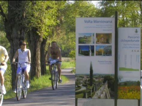 ic volta mantovana le ciclovie po ciclabile mantova peschiera