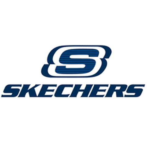 skechers discount codes & promo codes may 2018   my