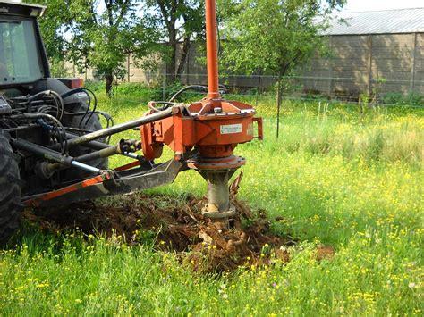 giardiniere manolo attrezzature m b service giardiniere di bosani manolo