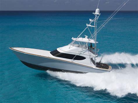 sport fishing convertible boats 60 hatteras sportfish convertible by atlantis yachts