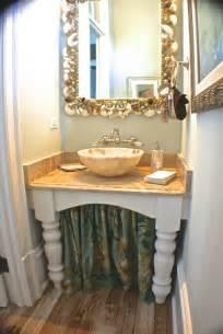 colonial inspired vanity design osborne wood