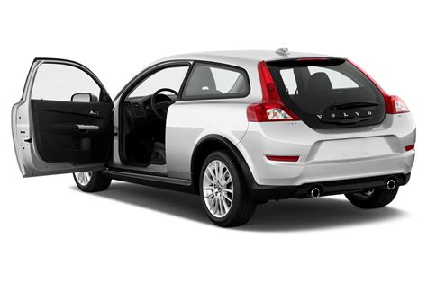 volvo hatchback 2015 official volvo discontinuing c30 hatchback after this year