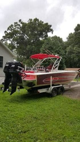 boat dealers cape coral concept boats for sale in cape coral florida
