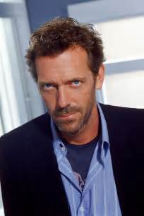 dr gregory house dr gregory house photo 31945669