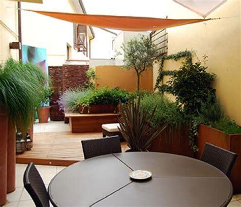 terrazze design design in terrazza