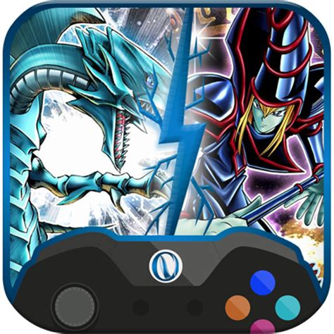 yo gi oh apk cheats for yu gi oh duel links app apk free for android pc windows