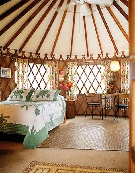 3 bedroom yurt as 25 melhores ideias de yurt interior no pinterest