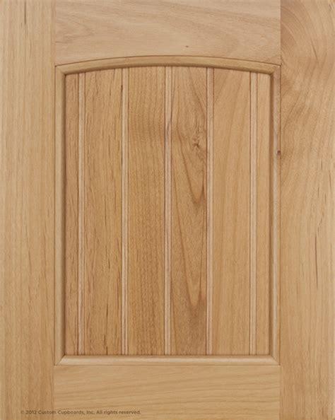 Beadboard Interior Doors Beadboard Interior Doors Living A Cottage Beadboard Ceiling One To Diy Beadboard Door Rock
