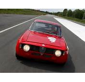 Alfa Romeo GTA 1300 Junior Corsa Wallpapers  Cool Cars Wallpaper