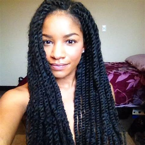 reusing marley hair 1000 ideas about marley braid hair on pinterest crochet