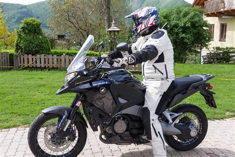Honda Motorrad Xrv 750 Tuning Shop by Honda Crosstourer Motorrad Fotos Motorrad Bilder