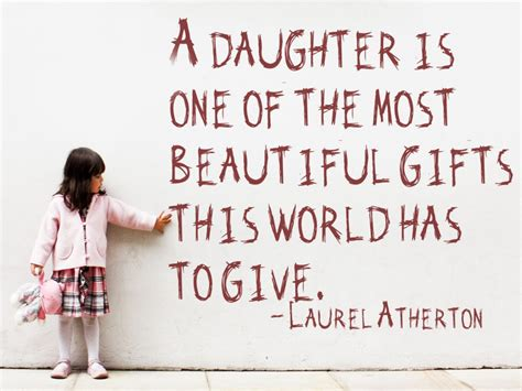 daughters quotes quotes sayings picture quotes