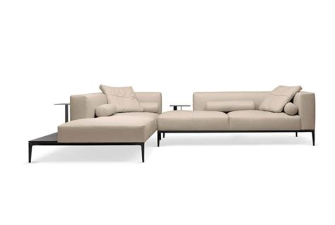 walter knoll jaan sofa jaan living sofa by eoos for walter knoll