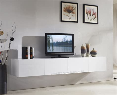 Floating Cabinets Ikea | floating tv cabinet ikea roselawnlutheran