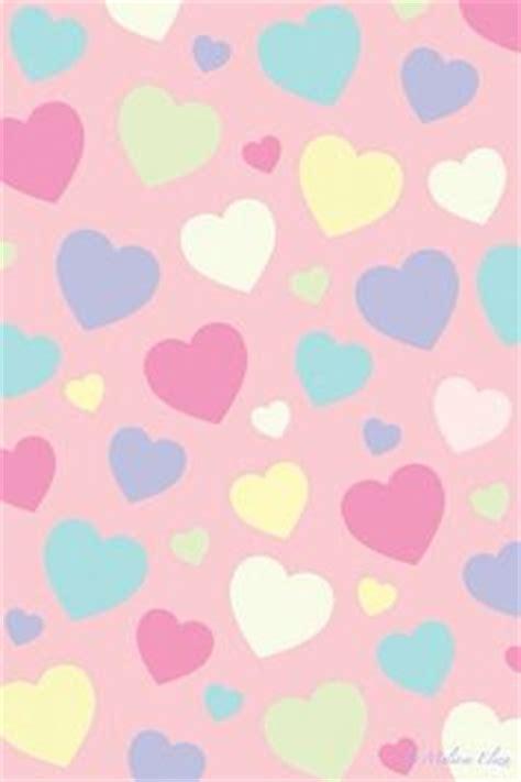 cute xoxo wallpaper xoxo on pinterest phone wallpapers iphone wallpapers