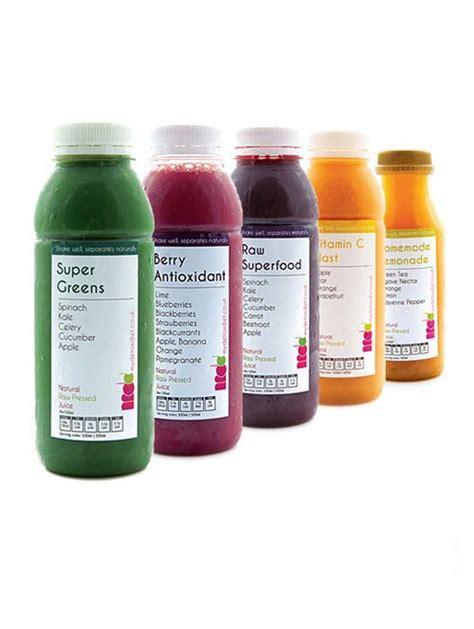 Juice Detox Program Uk by Mydetoxdiet Juice Cleanse Detox Diet Salon