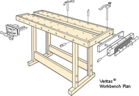 Woodworking Plans Pdf Free