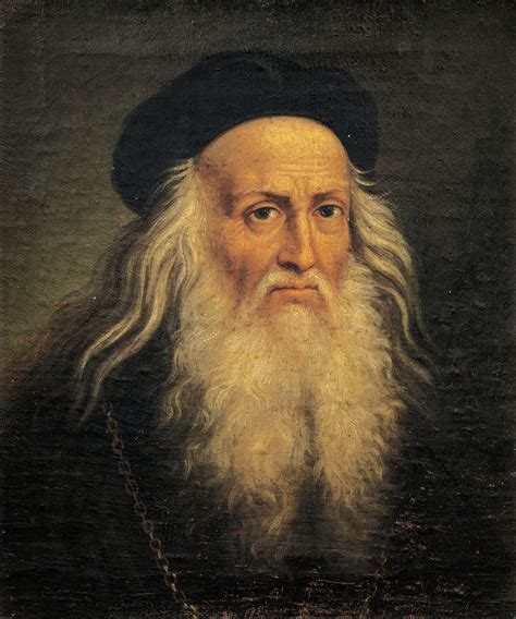 leonardo da vinci brief biography what made leonardo da vinci a genius