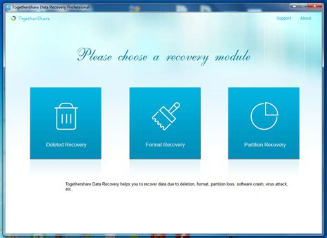 hard disk recovery full version software free download blog archives remainedoriginally