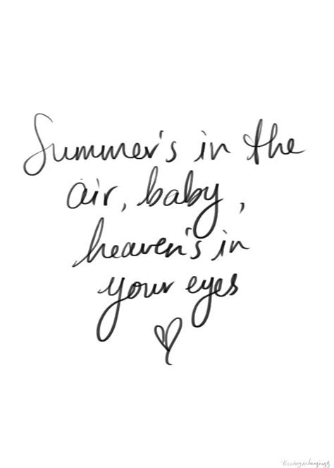 summer quotes ideas  pinterest summer time quotes summer sayings  summer beach