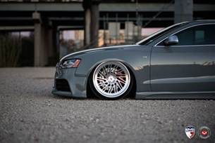 2015 audi s5 coupe tuning wallpapers hd