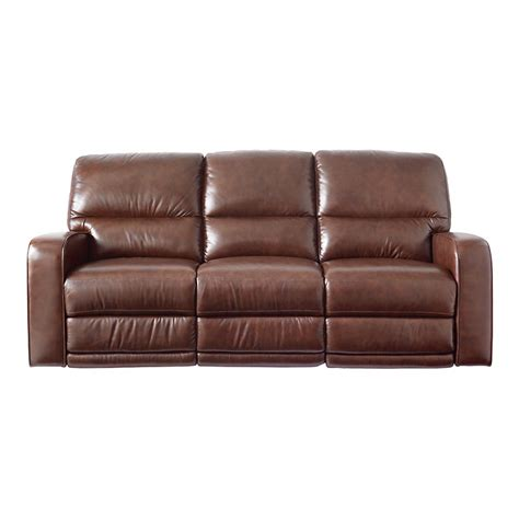 bassett sofas bassett 3747 62mls versa motion sofa discount furniture at
