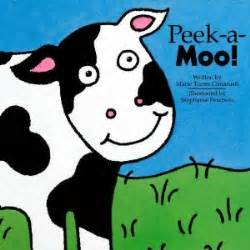 Peek A Booklove toddler storytime favourite read alouds jbrary