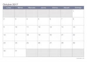 Big T Calendario Calendario Escolar 2017 2018 M 225 S De 100 Im 225 Genes Para