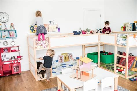other names for bedroom best 25 ikea bunk bed ideas on pinterest ikea bunk beds