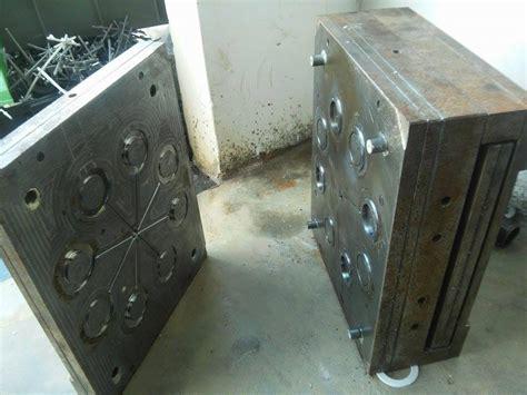 moldes usados a venda molde de inje 231 227 o molde de plastico ilh 243 s para cortinas
